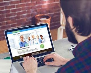 Cara Ampuh Mengembangkan Bisnis Melalui Website