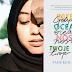 """Gdyby ocean nosił twoje imię - Tahereh Mafi. Nowa powieść autorki """"Dotyk Julii"""""""