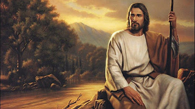 Latest Lord Jesus HD Wallpapers