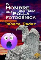 https://relatosdejuannadie.blogspot.com.es/2017/11/el-hombre-que-tenia-una-polla.html