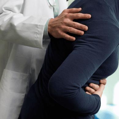 Cara Mengatasi Diare Pada Ibu Hamil Muda