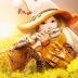 """Black Desert Online - Augmentez le volume avec la nouvelle fonction """" Composez et jouez"""""""
