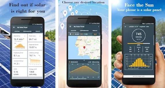 aplikasi panel surya terbaik android-6