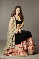 Anjali Gupta Portfolio Spicy Pics 07.jpg