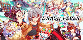 crash-fever-mod