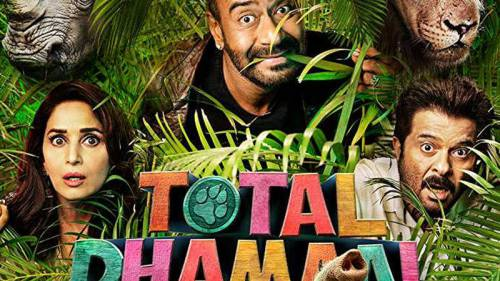 total-dhamal-movie-collection-total
