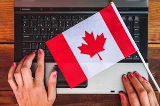 Fastest and Easiest Ways to Immigrate to Canada