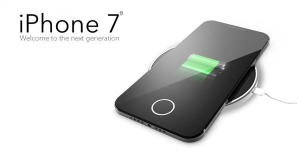 iphone 7 price