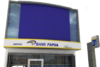 Jasa Design Gedung Kantor Bank Mewah dan Megah
