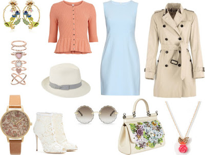 https://s-fashion-avenue.blogspot.com/2020/04/looks-outfits-inspirations-for-lockdown.html