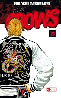 http://www.nuevavalquirias.com/crows-24-comprar-manga.html