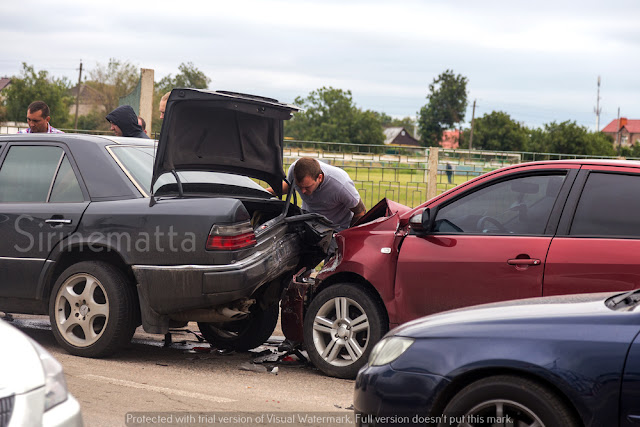 How to Select a Car Accident Lawyer Near Me