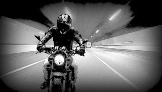 Cara aman beli motor bekas agar tidak tertipu