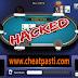 Hack Permainan Omaha Poker
