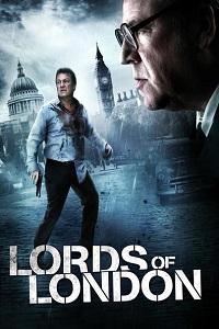 Watch Lords of London Online Free in HD