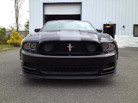 for sale american muscle cars 2013 ford mustang boss 302 laguna seca. Black Bedroom Furniture Sets. Home Design Ideas