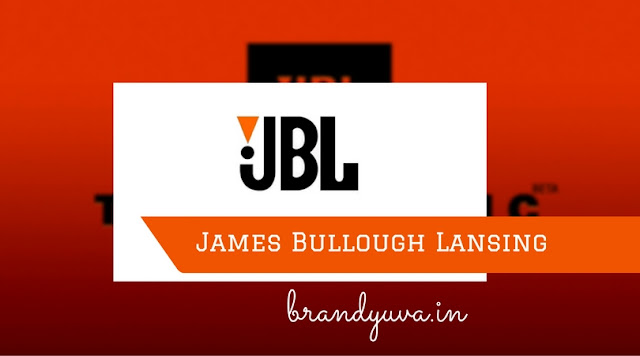 jbl-brand-name-full-form-with-logo