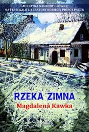 http://lubimyczytac.pl/ksiazka/3823563/rzeka-zimna