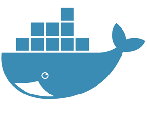 How to view and edit files inside a docker container.