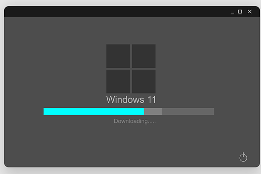 download iso windows 11