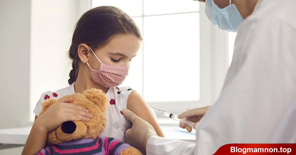 Tại sao Nên Tiêm Phòng Cho Con Bạn Chống Cúm / Cúm Trong Đại Dịch COVID-19?