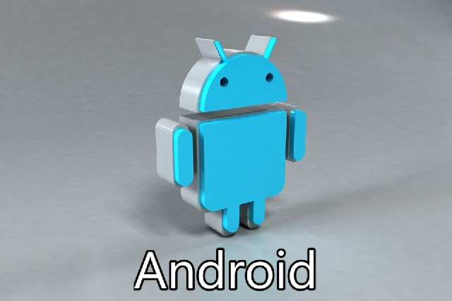 Android-What-is-it and-Definition-2019