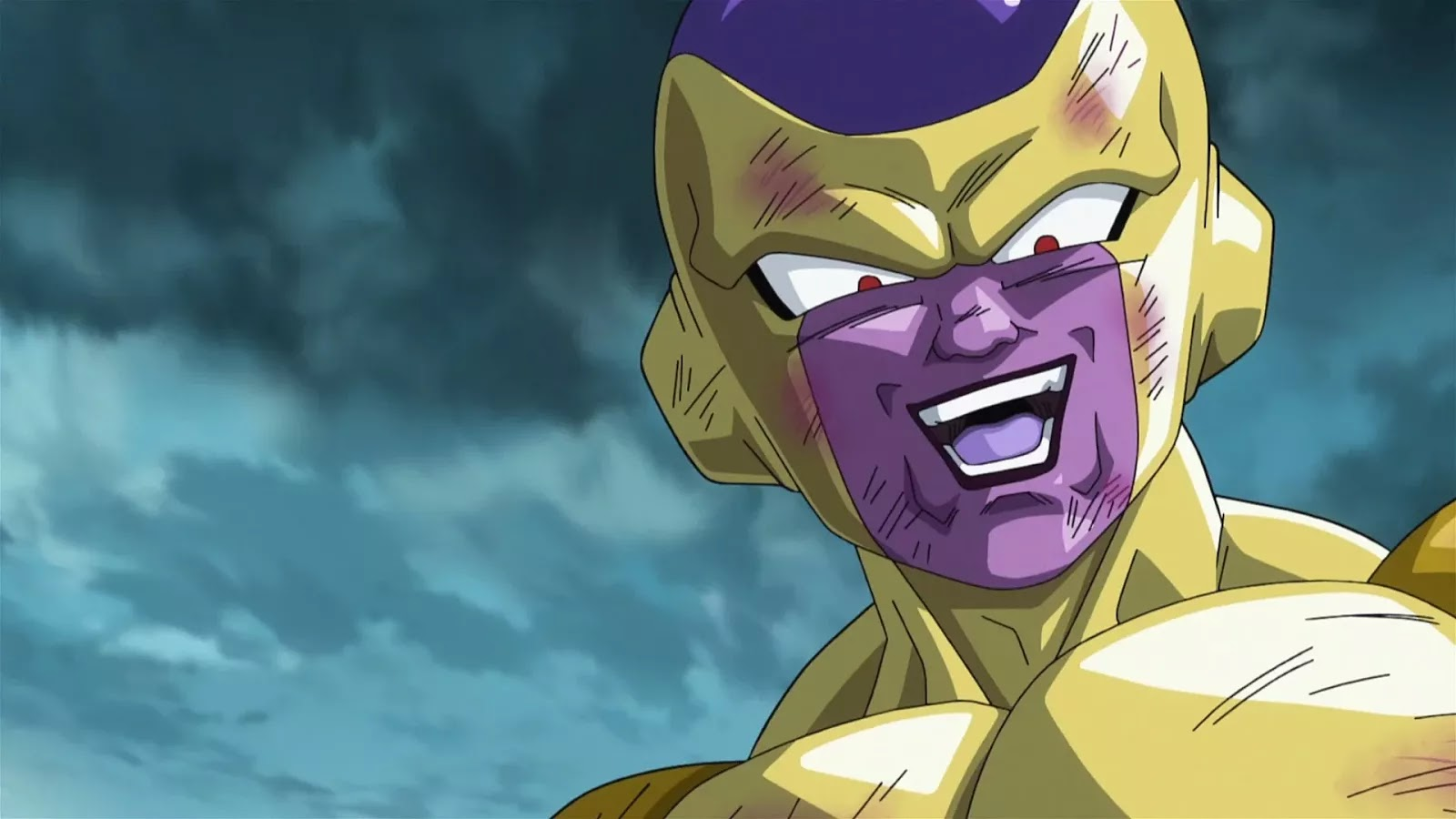 Frieza To Team Up With Goku In Universe Survival Arc And Female