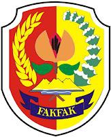 Informasi dan Berita Terbaru dari Kabupaten Fakfak
