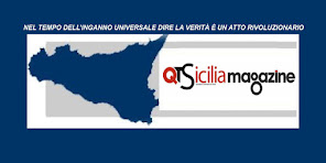 ISCRIVITI A QT SICILIA MAGAZINE GROUP ON FACEBOOK