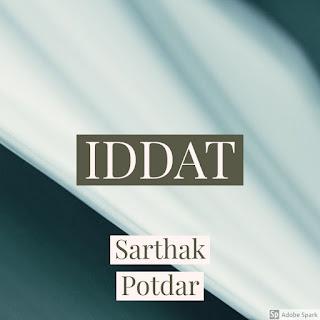 IDDAT