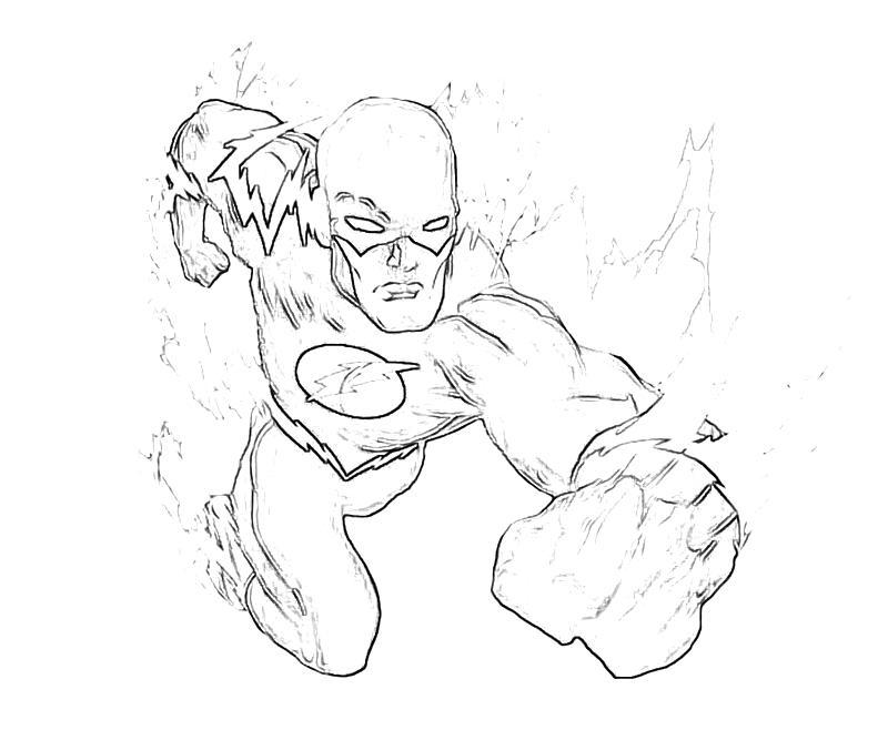 Super Hero Logo Coloring Pages | Joy Studio Design Gallery ...