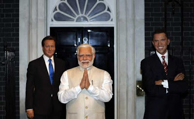 indias-first-madame-tussauds-to-open-in-delhi-in-june
