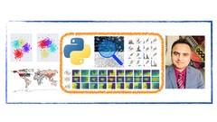data-science-and-machine-learning-using-python-bootcamp-qazi