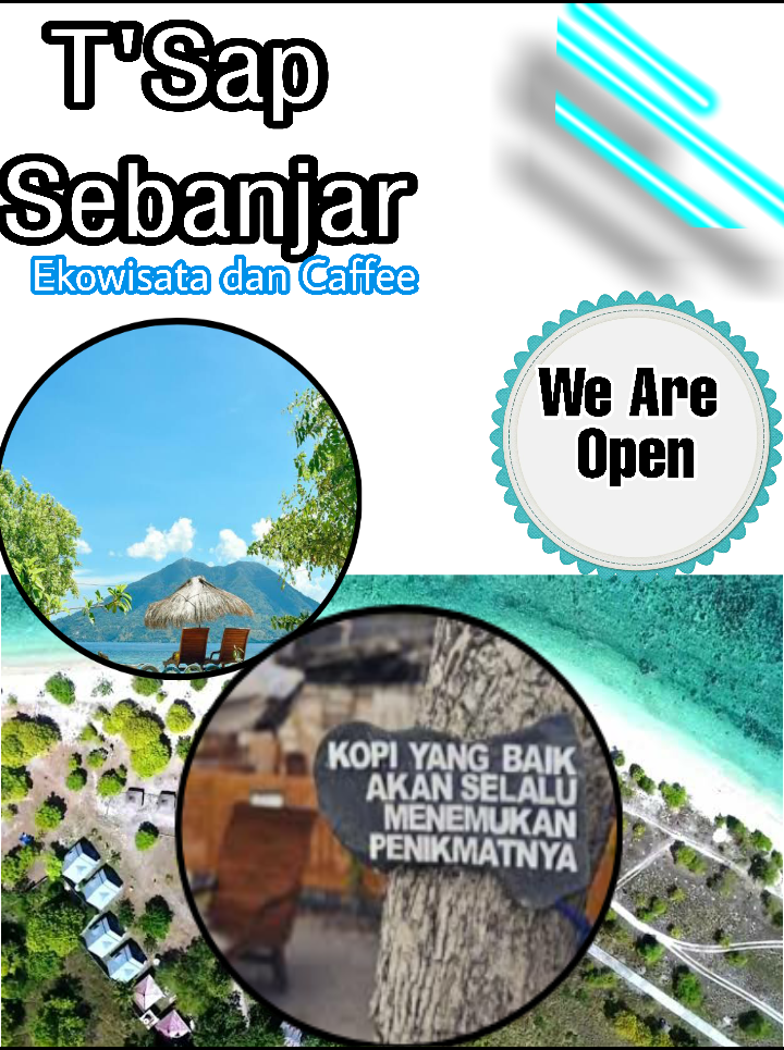 Coffe and Home Stay