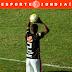 4ª divisão: Tupã e Catanduvense ficam no empate pelo grupo 11