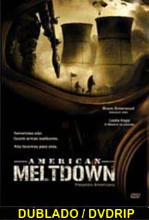 Assistir American Meltdown – Pesadelo Americano Dublado 2004