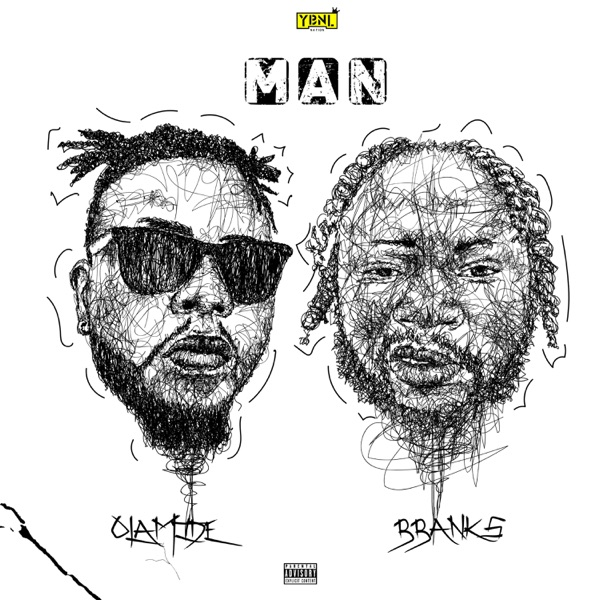BBanks Man Ft Olamide mp3 download audio