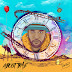 "Yonas - ""About Time"" (Album)"