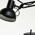 Luminária da Pixar consegue versão real