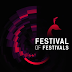 Event Capital & BookMyShow bring together 'Festival of Festivals'- a collective of India's most varied live event IPs to add fillip to entertainment sector