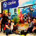 "Globe whips up another exciting retail customer experience with its ""Generation 3"" Stores"
