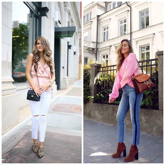 August Blogger Picks 27