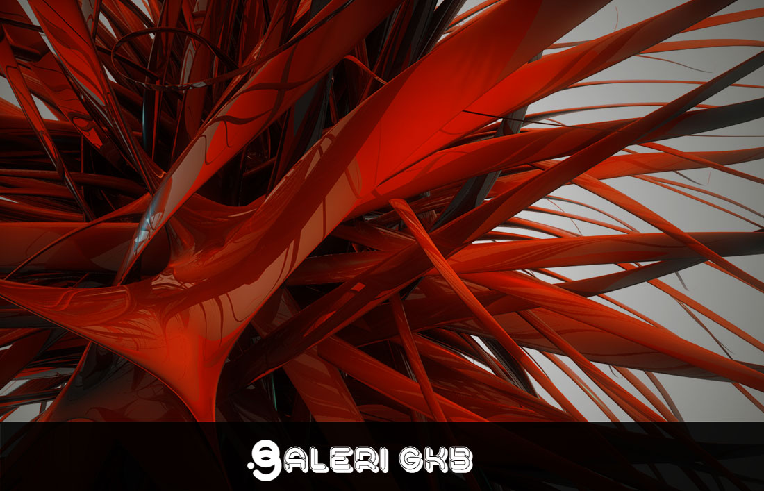 20 Abstract Cool HD Wallpaper for Desktop PC, Pattern Abstract Background HD