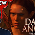 DARK ANGEL: THE ASCENT (1994) 💀 Full Moon Horror Movie Review