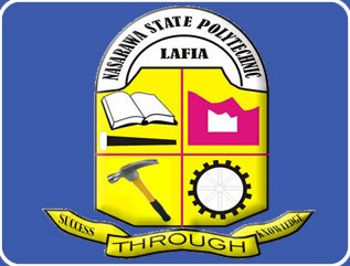 List of Courses Offered by Nasarawa State Polytechnic #Arewapublisize