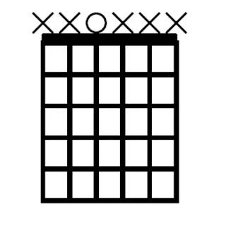 Mato Music Quiz 0002