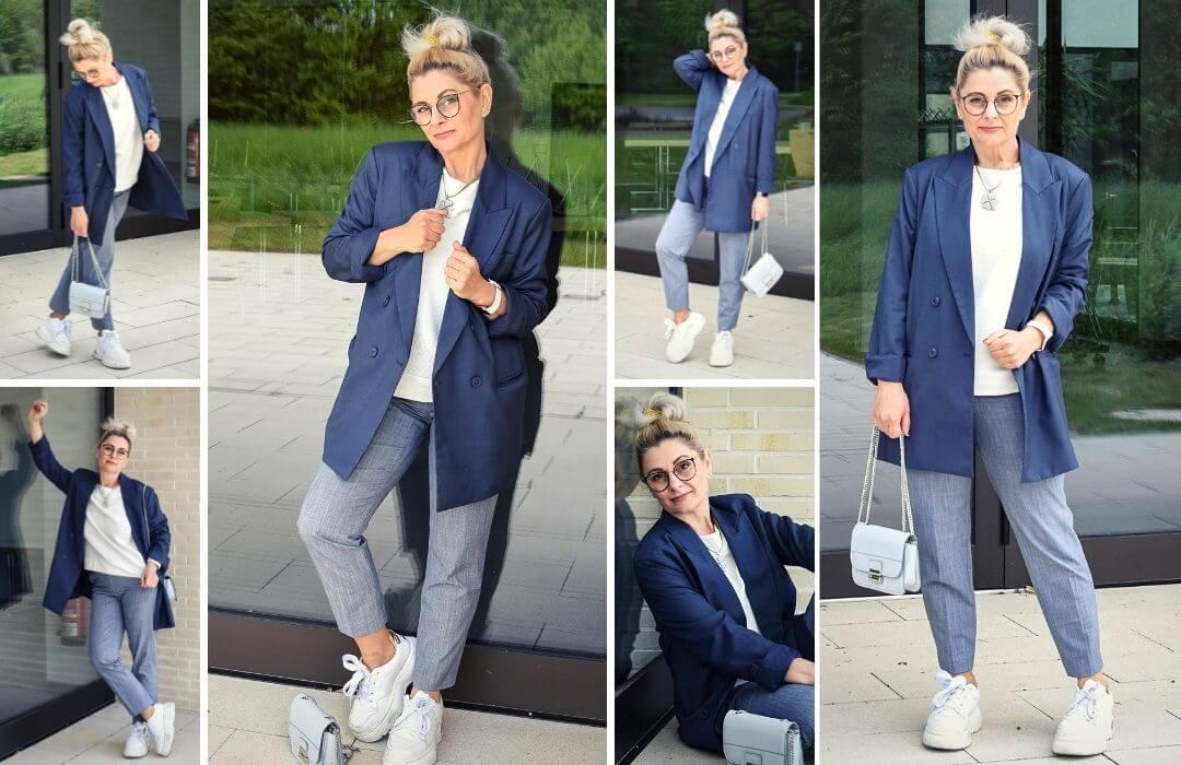 oversize-blazer-stylen-look