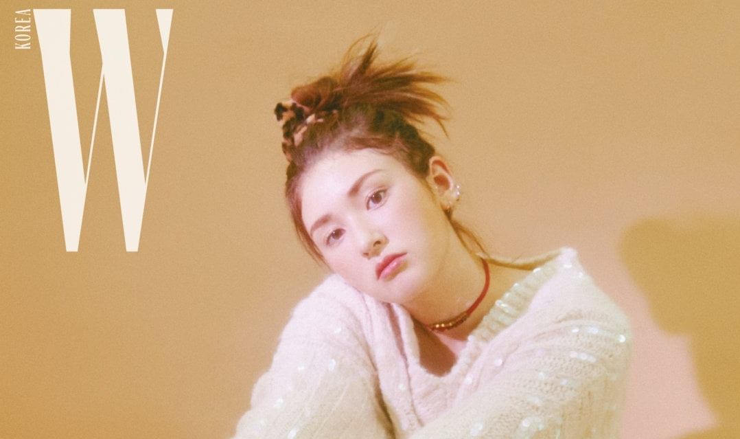Jeon Somi Express Regrets After Successed Solo Debut