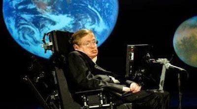 Jelajah angkasa bisa selamatkan umat manusia