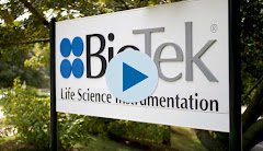 BioTek: Passion and Innovation